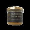 Confit d'Olive Verte - Gingembre & 4 Épices