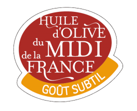 Huile d'olive vierge extra Verdale